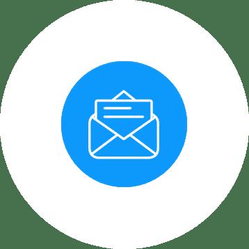 contact-email-almedis