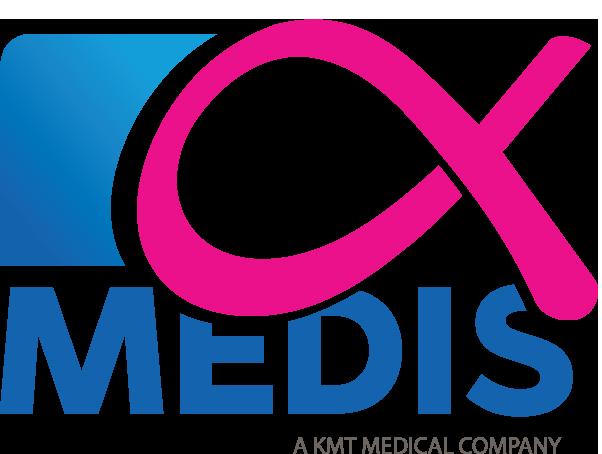 logo-alphamedis